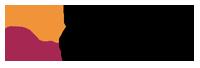 Akademie Anthroposophische Erwachsenenbildung Logo